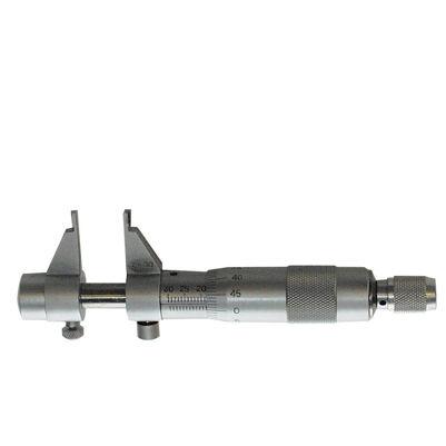 Billede af Mikrometerskrue indv.  5-30 mm