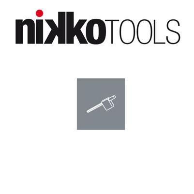 Billede af Nikko nøgle
