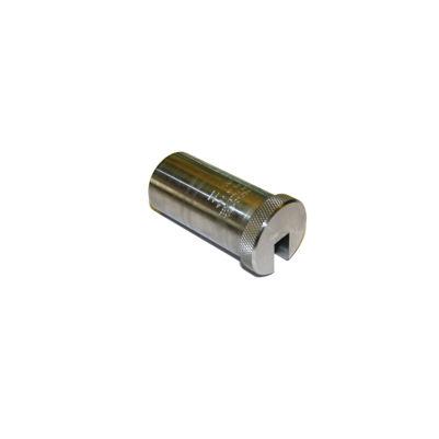 Billede af Rømmenålsbøsning 17mm-II