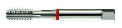 Billede af Spånbrydertap M14 <45HRC Rød Yamawa