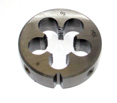 Billede af Gevindbakke HSS MF36x1.5 Ø:65mm