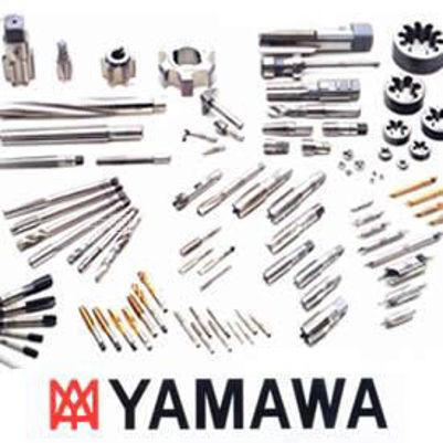 Billede af YAMAWA - Skæretabel